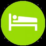 gultas